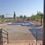 sm2078 4 pool