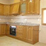 sm2078 7 kitchen