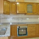 sm2078 8 kitchen