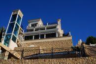 {:en}4 Bedrooms Villa in Altea - sh1742{:}{:fr}Villa de 4 Chambres  à Altea - sh1742{:}{:nl}Villa met 4 Slaapkamers  in Altea - sh1742{:} at Altea, Alicante, Spain for 1495000