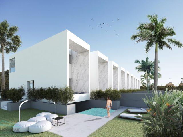 {:en}3 Bedrooms Villa in Albir - sh1918{:}{:fr}Villa de 3 Chambres  à Albir - sh1918{:}{:nl}Villa met 3 Slaapkamers  in Albir - sh1918{:}