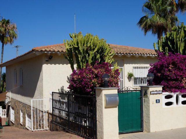 {:en}3 Bedrooms Villa in La Nucia - sh1925{:}{:fr}Villa de 3 Chambres  à La Nucia - sh1925{:}{:nl}Villa met 3 Slaapkamers  in La Nucia - sh1925{:}