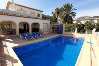 {:en}5 Bedrooms Villa in Calpe - sh2001{:}{:fr}Villa de 5 Chambres  à Calpe - sh2001{:}{:nl}Villa met 5 Slaapkamers  in Calpe - sh2001{:} at Calpe, Alicante, Spain for 695000