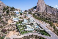 {:en}4 Bedrooms Villa in Altea - sh2005{:}{:fr}Villa de 4 Chambres  à Altea - sh2005{:}{:nl}Villa met 4 Slaapkamers  in Altea - sh2005{:} at Altea, Alicante, Spain for 1250000