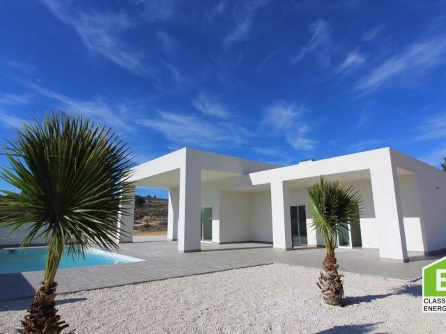 {:en}3 Bedrooms villa in Pinoso - JM01{:}{:fr}villa de 3 Chambres  à Pinoso - JM01{:}{:nl}villa met 3 Slaapkamers  in Pinoso - JM01{:}