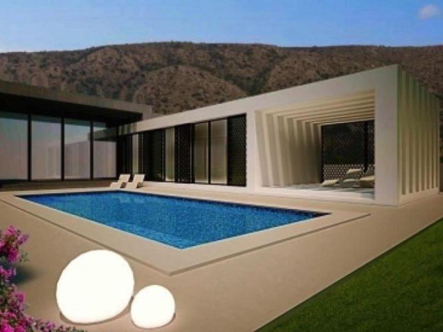{:en}3 Bedrooms villa in Pinoso - JM07{:}{:fr}villa de 3 Chambres  à Pinoso - JM07{:}{:nl}villa met 3 Slaapkamers  in Pinoso - JM07{:}