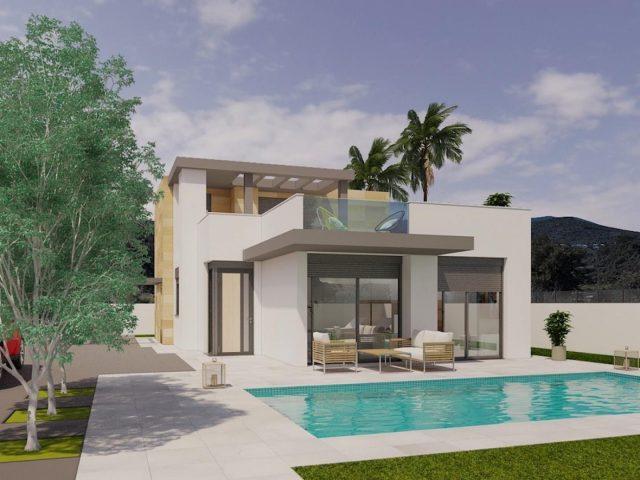 {:en}3 Bedrooms villa in Aspe - JM08{:}{:fr}villa de 3 Chambres  à Aspe - JM08{:}{:nl}villa met 3 Slaapkamers  in Aspe - JM08{:}