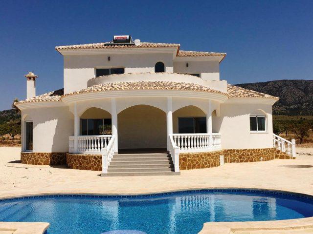 {:en}4 Bedrooms villa in Pinoso - JM03{:}{:fr}villa de 4 Chambres  à Pinoso - JM03{:}{:nl}villa met 4 Slaapkamers  in Pinoso - JM03{:}