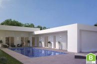 {:en}3 Bedrooms villa in La Romana - JM09{:}{:fr}villa de 3 Chambres  à La Romana - JM09{:}{:nl}villa met 3 Slaapkamers  in La Romana - JM09{:} at La Romana, Aliante, Spain for 244000