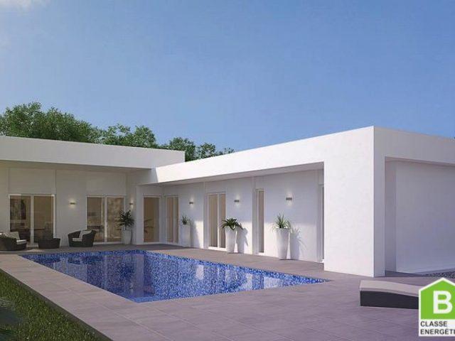 {:en}3 Bedrooms villa in La Romana - JM09{:}{:fr}villa de 3 Chambres  à La Romana - JM09{:}{:nl}villa met 3 Slaapkamers  in La Romana - JM09{:}
