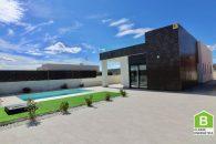 {:en}3 Bedrooms villa in La Romana - JSN110{:}{:fr}villa de 3 Chambres  à La Romana - JSN110{:}{:nl}villa met 3 Slaapkamers  in La Romana - JSN110{:} om La Romana, Aliante, Spain van 229000