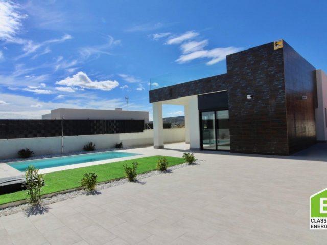 {:en}3 Bedrooms villa in La Romana - JSN110{:}{:fr}villa de 3 Chambres  à La Romana - JSN110{:}{:nl}villa met 3 Slaapkamers  in La Romana - JSN110{:}
