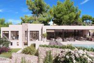 {:en}4 Bedrooms Villa in Calpe - sh 2033{:}{:fr}Villa de 4 Chambres  à Calpe - sh 2033{:}{:nl}Villa met 4 Slaapkamers  in Calpe - sh 2033{:} at Calpe, Alicante, Spain for 1200000