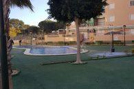 {:en}2 Bedrooms Apartment in Guardamar del Segura - EB2{:}{:fr}Apartment de 2 Chambres  à Guardamar del Segura - EB2{:}{:nl}Apartment met 2 Slaapkamers  in Guardamar del Segura - EB2{:} at Guardamar del Segura, Alicante, Spain for 98500