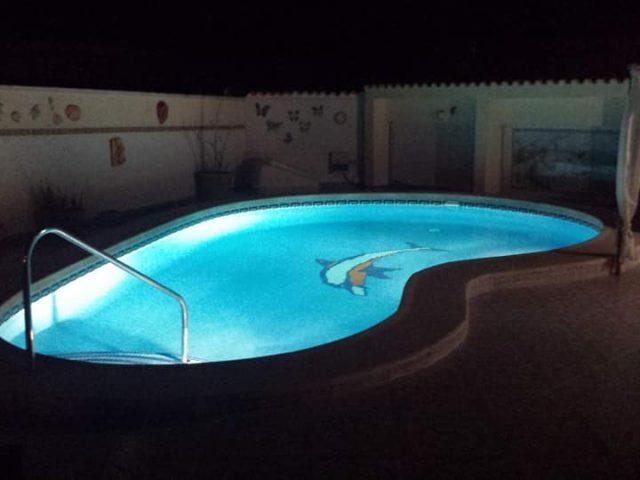 {:en}3 Bedrooms Villa in Pinar De Campoverde - EB21{:}{:fr}Villa de 3 Chambres  à Pinar De Campoverde - EB21{:}{:nl}Villa met 3 Slaapkamers  in Pinar De Campoverde - EB21{:}