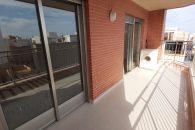 {:en}3 Bedrooms Apartment in Guardamar del Segura - EB50{:}{:fr}Apartment de 3 Chambres  à Guardamar del Segura - EB50{:}{:nl}Apartment met 3 Slaapkamers  in Guardamar del Segura - EB50{:} at Guardamar del Segura, Alicante, Spain for 149900
