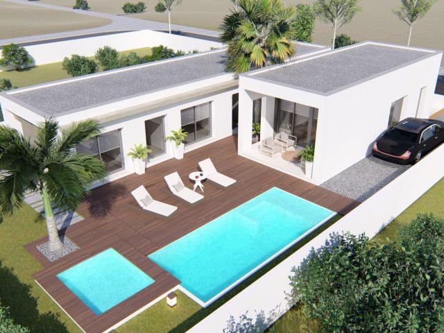 {:en}3 Bedrooms Villa in Formentera del Segura - EBON81{:}{:fr}Villa de 3 Chambres  à Formentera del Segura - EBON81{:}{:nl}Villa met 3 Slaapkamers  in Formentera del Segura - EBON81{:}