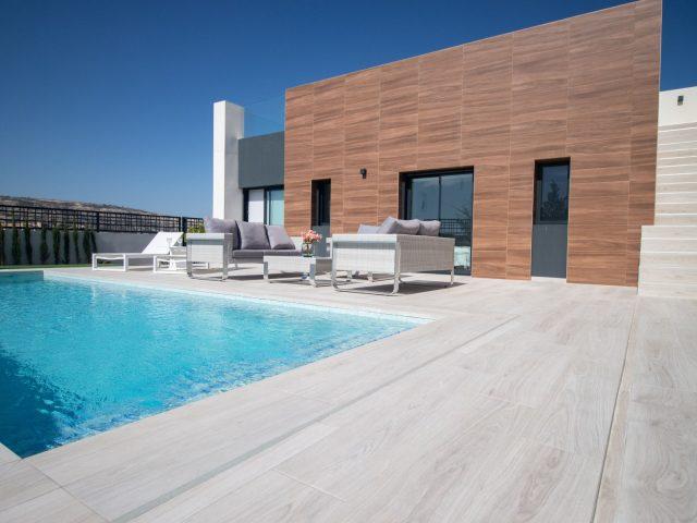 {:en}3 Bedrooms Villa in  - EBON84{:}{:fr}Villa de 3 Chambres  à  - EBON84{:}{:nl}Villa met 3 Slaapkamers  in  - EBON84{:}