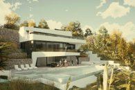 {:en}4 Bedrooms Villa in Benissa - sh2047{:}{:fr}Villa de 4 Chambres  à Benissa - sh2047{:}{:nl}Villa met 4 Slaapkamers  in Benissa - sh2047{:} at Benissa, Alicante, Spain for 1750000