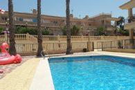 {:en}3 Bedrooms Duplex in  - EB71{:}{:fr}Duplex de 3 Chambres  à  - EB71{:}{:nl}Duplex met 3 Slaapkamers  in  - EB71{:} at , Alicante, Spain for 110000