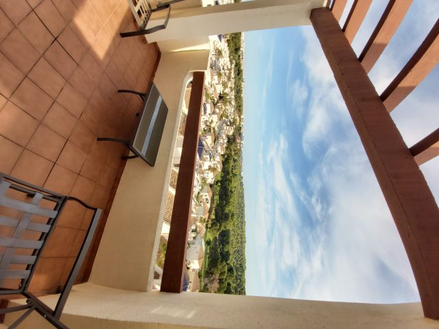 {:en}3 Bedrooms Penthouse Duplex in Orihuela Costa - EB181{:}{:fr}Penthouse Duplex de 3 Chambres  à Orihuela Costa - EB181{:}{:nl}Penthouse Duplex met 3 Slaapkamers  in Orihuela Costa - EB181{:}