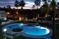 {:en}2 Bedrooms Apartment in Rojales - A014{:}{:fr}Apartment de 2 Chambres  à Rojales - A014{:}{:nl}Apartment met 2 Slaapkamers  in Rojales - A014{:} at Rojales, Alicante, Spain for 450