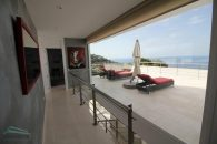 {:en}5 Bedrooms Villa in Altea Hills - sh2101{:}{:fr}Villa de 5 Chambres  à Altea Hills - sh2101{:}{:nl}Villa met 5 Slaapkamers  in Altea Hills - sh2101{:} at Altea Hills, Alicante, Spain for 1295000