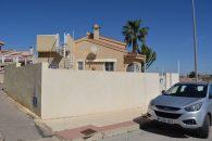 {:en}3 Bedrooms Villa in Ciudad Quesada - EB131{:}{:fr}Villa de 3 Chambres  à Ciudad Quesada - EB131{:}{:nl}Villa met 3 Slaapkamers  in Ciudad Quesada - EB131{:} at Ciudad Quesada, Alicante, Spain for 169000