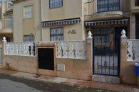 {:en}2 Bedrooms Bungalow in Torrevieja - A016{:}{:fr}Bungalow de 2 Chambres  à Torrevieja - A016{:}{:nl}Bungalow met 2 Slaapkamers  in Torrevieja - A016{:} at Torrevieja, Alicante, Spain for 495