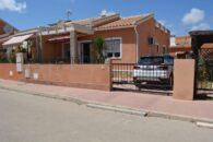 {:en}2 Bedrooms Villa in Daya Nueva - EB137{:}{:fr}Villa de 2 Chambres  à Daya Nueva - EB137{:}{:nl}Villa met 2 Slaapkamers  in Daya Nueva - EB137{:} at Daya Nueva, Alicante, Spain for 85000