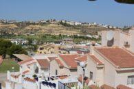 {:en}2 Bedrooms Villa in Ciudad Quesada - EB140{:}{:fr}Villa de 2 Chambres  à Ciudad Quesada - EB140{:}{:nl}Villa met 2 Slaapkamers  in Ciudad Quesada - EB140{:} at Ciudad Quesada, Alicante, Spain for 130000